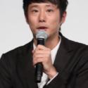 藤井道人監督「脚本作りは阿部さんと山田さんが実際に演じることで作ったもの」