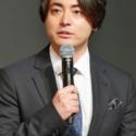 山田孝之P『デイアンドナイト』で一歩を踏み出す!