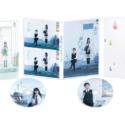 映画『恋は雨上がりのように』Blu-ray&DVD(永井聡監督)は2018年11月21日[水]より発売&レンタル開始