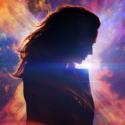 映画『X-MEN:ダーク・フェニックス』(原題 Dark Phoenix )