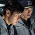 映画『空母いぶき』(キノフィルムズ 配給)は2019年全国公開