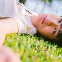 中川大志「初めてのハワイ」を映した写真集×Blu-rayを発売