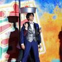 中島健人、気合い注入でタライ落としを生披露!映画『ニセコイ』イベントにて