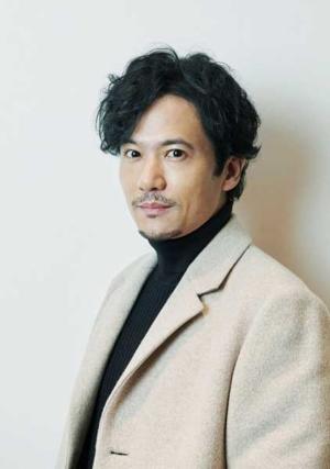 稲垣吾郎氏「クリムト展」SPサポーター就任「ぜひご期待ください」