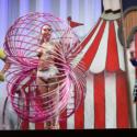『ダンボ』ジャパンプレミア冒頭はサーカスショーも