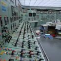 緊急対策室、映画『Fukushima 50』より