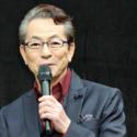水谷豊監督