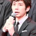 西島秀俊 『空母いぶき』で平和のために戦う人を感じて!