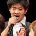 和田の台詞は「撃て!」ばかり、バリエーションをつけたが、完成作では…。