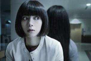 映画『貞子』(中田秀夫監督)