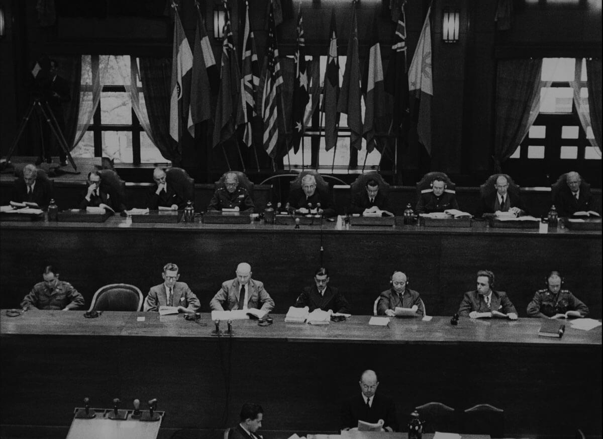 『東京裁判』で知る戦後日本の進路を運命づけた極東国際軍事裁判
