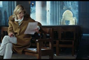 映画『ゴッホとヘレーネの森 クレラー・ミュラー美術館の至宝』