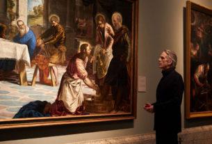 映画『プラド美術館 驚異のコレクション』