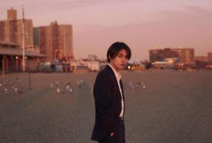 柳楽優弥、大人の色気とアンニュイな表情 ©SDP