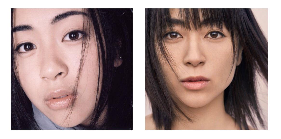 宇多田ヒカルの「First Love」と「初恋」